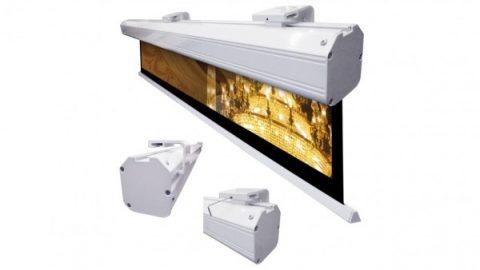 ASHB Audio Visual 120-inch-Motorised-Projector-Screen 1