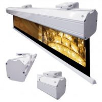 ashb.com.au 92-inch-Motorised-Projector-Screen 1
