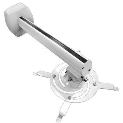 www.ashb.com.au Projector Bracket Caliber AST600