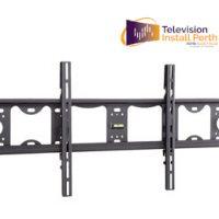 Tauris_Television_Bracket_TV_Install_TF84-B
