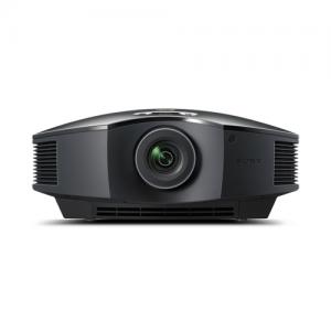 ASHB Audio Visual Sony Projector VPLHW45B