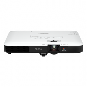 Epson EB-1780W Data Projector