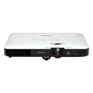 Epson EB-1795F Data Projector