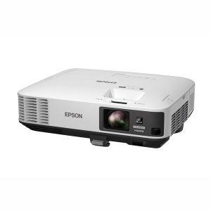 Epson EB-2265U 3LCD WUXGA Data Projector