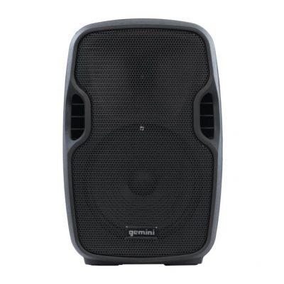ASHB Audio Visual H 23GM AS 08TOGO 400x400 - ASHB Audio Visual
