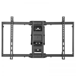 "1C8EF260 B4D2 4890 9B2D D3403B776DBD 300x300 - TiXX Pop Out Wall Mount – 37""-70"" 50KG Max."