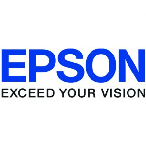 976153BB DD75 4D5E B171 4E1DD901A489 300x300 - Epson 5YWEB1485FI 2 Year Extended Warranty giving a total of 5 years to suit EB-1485Fi