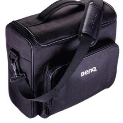 L 13BQ CCT2 400x400 - BenQ Type 2 Projector Carry Case -Soft