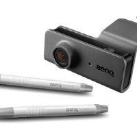 L 13BQ PW02 200x200 - BenQ Interactive Point Write Kit for the MW824ST, MW826ST & LW820ST