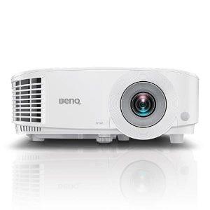 L 13BQMX550 300x300 - BenQ MX550 DLP Projector/ XGA/ 3600ANSI/ 20000:1/ HDMI/ 2W x1/ 3D Ready