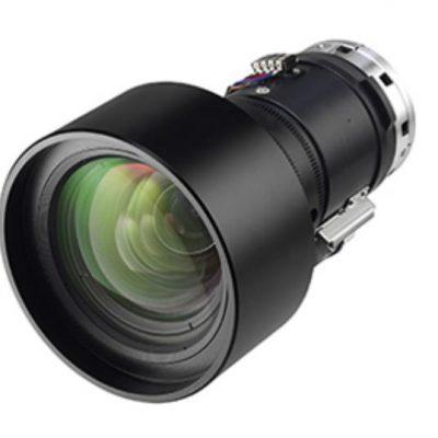 L 13BQPWF 400x400 - BenQ Wide Fix lens for the PX/PW Series Projectors