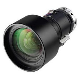 L 13BQPWZ 300x300 - BenQ Wide Zoom lens for the PX/PW Series Projectors