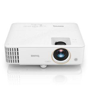 L 13BQTH585 300x300 - BenQ TH585 DLP Projector/ Full HD/ 3500ANSI/ 10000:1/ HDMI/ 10W x1/ Blu Ray 3D Ready/ Exclusive Game Mode