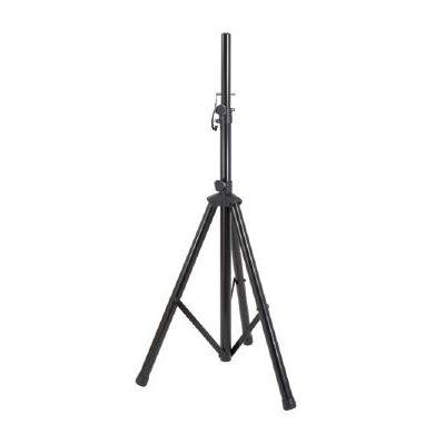 L 23GM ST 04 400x399 - Gemini ST-04 Professional speaker stand
