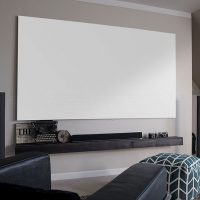 ASHB Audio Visual ES-AR120H-CLR