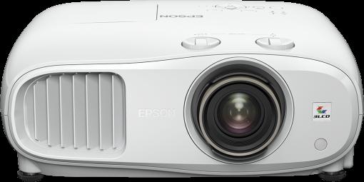 ASHB AV Epson Projectors Available 1 - ASHB Audio Visual