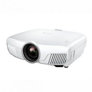 ASHBAV Epson EH-TW9400 Projector