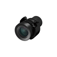 UploadsSuppliersXIT InternalImages0496B303 A09D 4907 9420 4506EA401D86 200x200 - Epson ELPLM08 ELPLM08 Middle Throw Zoom Lens 1