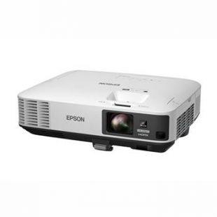 UploadsSuppliersXIT InternalImages502FA98E AD35 45E0 BFA6 8CF5870973F8 310x310 - Epson EB-2265U 5500lm WUXGA Mid-Range 3LCD Lamp Projector