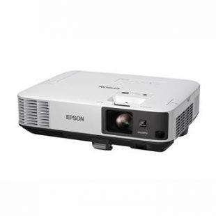 UploadsSuppliersXIT InternalImages7B366D13 44AF 45F9 B0DF 1B12C417F7F0 310x310 - Epson EB-2055 5000lm XGA Mid-Range 3LCD Lamp Projector