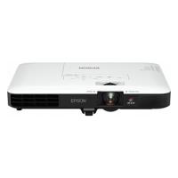 UploadsSuppliersXIT InternalImages9CA1B321 F07A 4F97 ABF4 3DD6265DC46C 200x200 - Epson EB-1780W 3000lm WXGA Portable 3LCD Lamp Projector