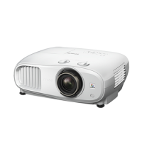 UploadsSuppliersXIT InternalImagesDBD355C7 37B5 4BCC 9B84 95B986BC22CC 200x200 - Epson EH-TW7100 3000lm 1080p Home Theatre 3LCD Lamp Projector